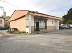 Location Bureaux 99m² Draguignan (83300) - Photo 3