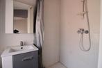 Location Appartement 2 pièces 53m² Trans-en-Provence (83720) - Photo 5