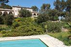 Vente Maison 8 pièces 295m² Trans-en-Provence (83720) - Photo 1