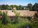Vente Maison 5 pièces 100m² Trans-en-Provence (83720) - Photo 2