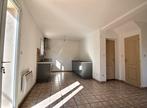 Vente Maison 4 pièces 80m² TRANS EN PROVENCE - Photo 5
