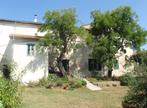 Vente Maison 4 pièces 83m² LES ARCS - Photo 3