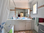 Location Maison 5 pièces 140m² Trans-en-Provence (83720) - Photo 8