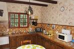 Vente Maison 4 pièces 90m² Trans-en-Provence (83720) - Photo 6