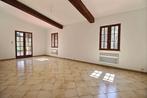 Vente Maison 4 pièces 110m² TRANS EN PROVENCE - Photo 11
