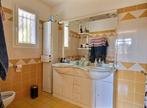 Vente Maison 6 pièces 160m² DRAGUIGNAN - Photo 10