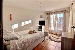 Vente Maison 5 pièces 135m² Trans-en-Provence (83720) - Photo 10