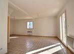 Vente Maison 4 pièces 80m² TRANS EN PROVENCE - Photo 4