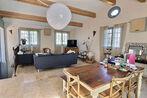 Vente Maison 5 pièces 160m² Trans-en-Provence (83720) - Photo 5