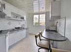 Location Appartement 2 pièces 54m² Trans-en-Provence (83720) - Photo 2