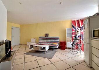 Location Appartement 2 pièces 40m² Les Arcs (83460) - Photo 1