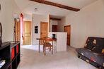 Location Appartement 1 pièce 22m² Trans-en-Provence (83720) - Photo 2