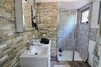 Vente Maison 5 pièces 160m² Trans-en-Provence (83720) - Photo 8