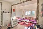 Vente Maison 3 pièces 86m² Draguignan (83300) - Photo 9