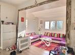 Vente Maison 3 pièces 86m² DRAGUIGNAN - Photo 9