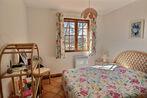 Vente Maison 4 pièces 115m² Trans-en-Provence (83720) - Photo 10
