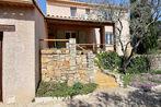 Vente Maison 5 pièces 115m² Trans-en-Provence (83720) - Photo 3