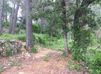 Vente Terrain 1 500m² Draguignan (83300) - Photo 1