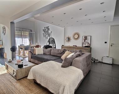 Vente Appartement 5 pièces 119m² DRAGUIGNAN - photo
