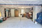 Vente Maison 4 pièces 106m² Trans-en-Provence (83720) - Photo 10