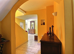 Vente Maison 6 pièces 210m² DRAGUIGNAN - Photo 15