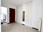 Vente Appartement 3 pièces 68m² DRAGUIGNAN - Photo 9