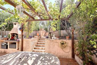 Vente Maison 5 pièces 115m² Vidauban (83550) - photo