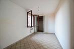Vente Maison 4 pièces 105m² Trans-en-Provence (83720) - Photo 5