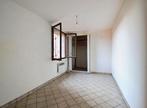 Vente Maison 4 pièces 105m² TRANS EN PROVENCE - Photo 6