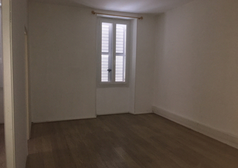 Location Fonds de commerce 6 pièces 170m² Draguignan (83300) - Photo 1