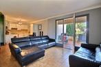 Location Appartement 2 pièces 44m² Lorgues (83510) - Photo 2