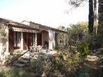 Vente Maison 4 pièces 93m² Trans-en-Provence (83720) - Photo 1