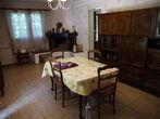 Vente Maison 5 pièces 85m² Trans-en-Provence (83720) - Photo 9