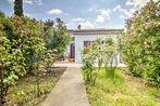 Vente Maison 3 pièces 62m² Trans-en-Provence (83720) - Photo 4