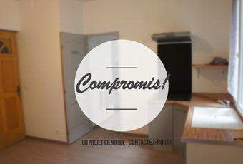 Vente Appartement 2 pièces 30m² Vidauban (83550) - photo