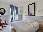 Vente Maison 4 pièces 110m² FLAYOSC - Photo 8
