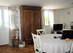Location Appartement 2 pièces 49m² Draguignan (83300) - Photo 4
