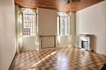 Vente Appartement 3 pièces 64m² Les Arcs (83460) - photo