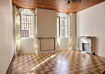 Vente Appartement 3 pièces 64m² LES ARCS - Photo 1