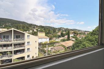 Vente Appartement 3 pièces 68m² DRAGUIGNAN - Photo 1