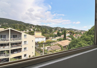 Vente Appartement 3 pièces 68m² DRAGUIGNAN - photo
