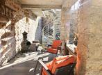 Vente Maison 5 pièces 130m² TRANS EN PROVENCE - Photo 4