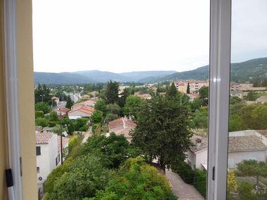 Vente Appartement 3 pièces 58m² Draguignan (83300) - photo