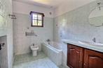 Vente Maison 5 pièces 110m² Trans-en-Provence (83720) - Photo 10