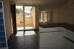Vente Appartement 3 pièces 62m² Trans-en-Provence (83720) - Photo 3