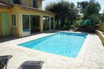 Vente Maison 4 pièces 160m² Trans-en-Provence (83720) - Photo 3