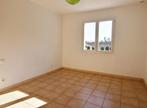 Vente Maison 6 pièces 131m² DRAGUIGNAN - Photo 14