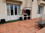 Vente Maison 5 pièces 160m² Draguignan (83300) - Photo 2