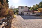 Vente Maison 8 pièces 200m² Draguignan (83300) - Photo 6