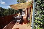 Vente Maison 6 pièces 140m² Trans-en-Provence (83720) - Photo 4